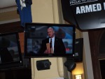 CNN Heroes Tribute Show, Leo McCarthy Mariah's Challenge